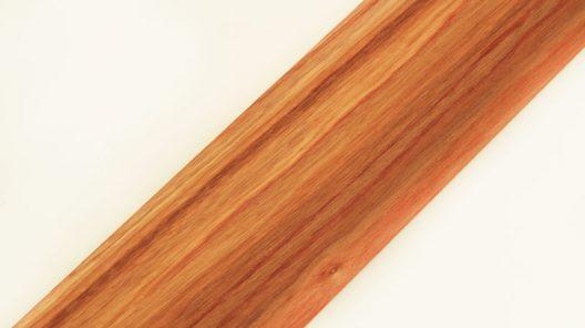Canary wood